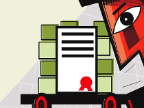 Photo of Government draws up checklists for GST audits