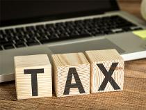 Photo of What are the tax exemption limits for allowances, reimbursements paid to employees? Find out