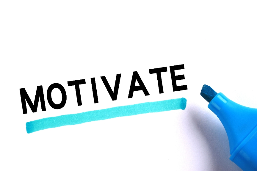 Photo of How to Really Motivate Salespeople