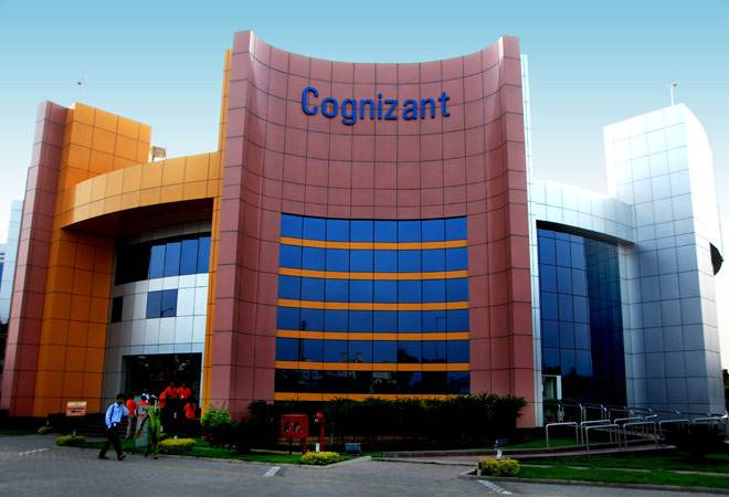 Photo of Cognizant to hire more in the US; no more voluntary separation package