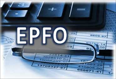 Photo of EPFO mulls crediting ETF units to PF accounts