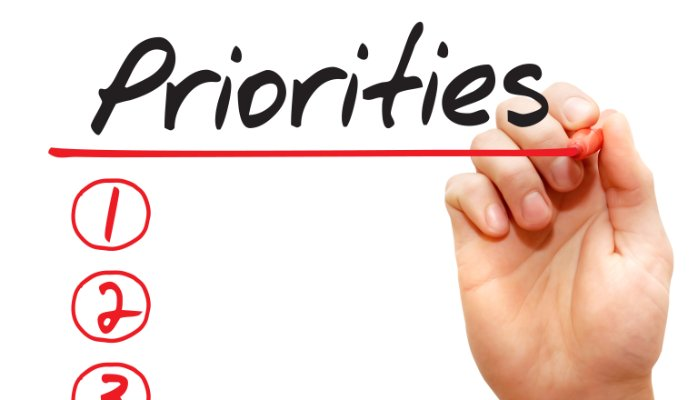 Photo of Talent Acquisition Measurement Priorities and KPIs