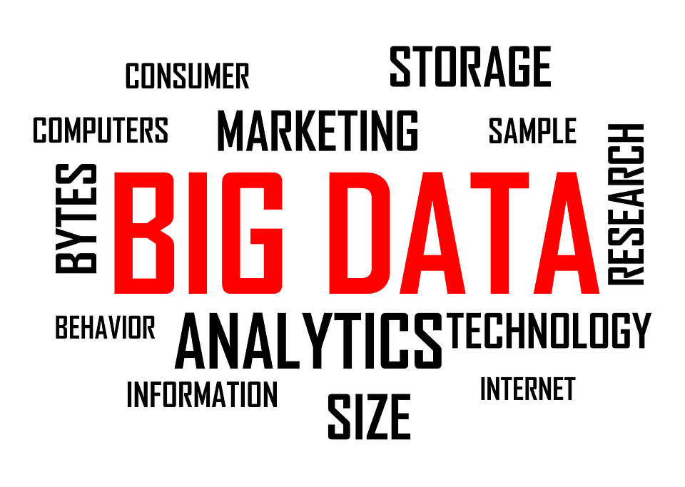 Photo of How Startups can leverage the Power of Big Data Analytics