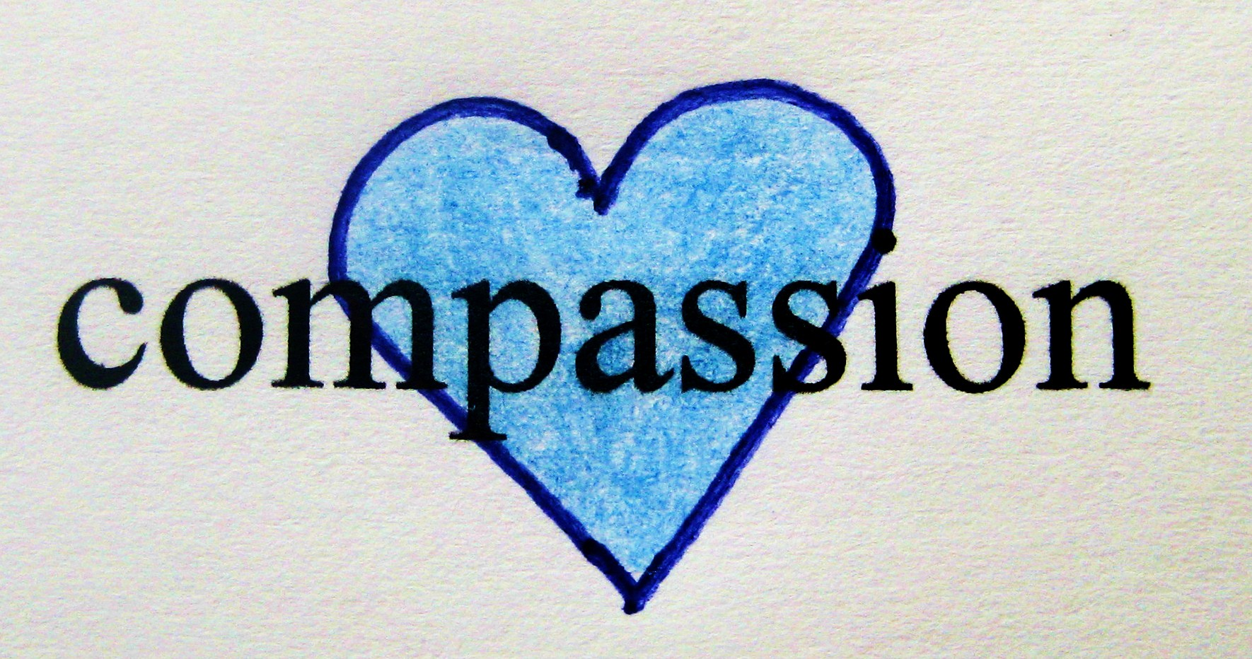 Photo of How Compassionate are you towards Others ?