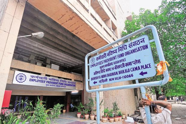 Photo of EPFO may pump in Rs25,000-30,000 crore in equities during FY18