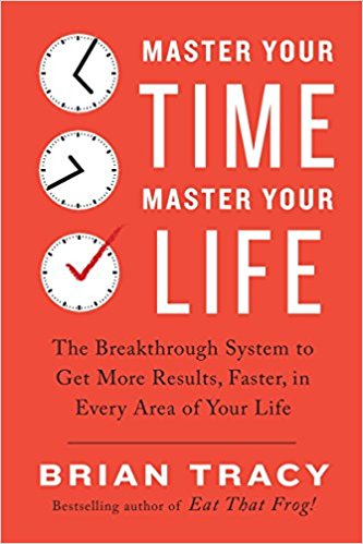 Photo of Master Your Time, Master Your Life