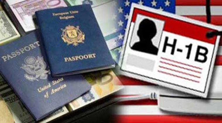 Photo of To H1B or not to H1B