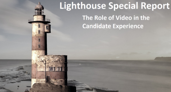 Photo of New Candidate Experience Research: Skip the Branding Video, Record Your Hiring Manager Instead