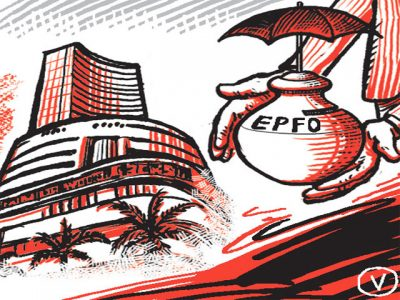 Photo of Decision On Provident Fund Interest Rate Today: 10 Things To Know