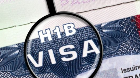Photo of Attention techies, these 15 companies are blacklisted from applying for H-1B visas