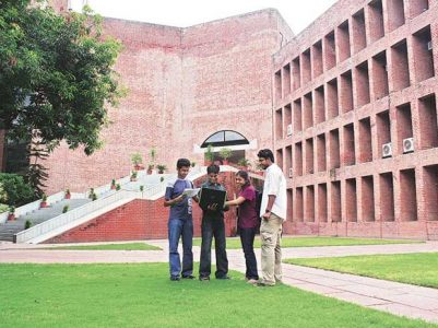 Photo of Accenture, BCG, Amazon top recruiters as IIM-A wraps up final placements