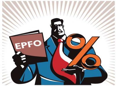 Photo of Reversing stand, EPFO to accept offline PF claims of over Rs 10 lakh now