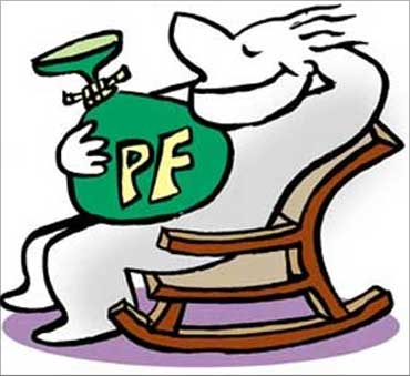 Photo of Here're the latest updates all EPF account holders need to know