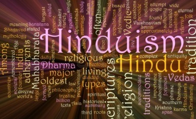 Photo of Listen: Devdutt Pattanaik busts common misconceptions about Hinduism, Buddhism and yoga