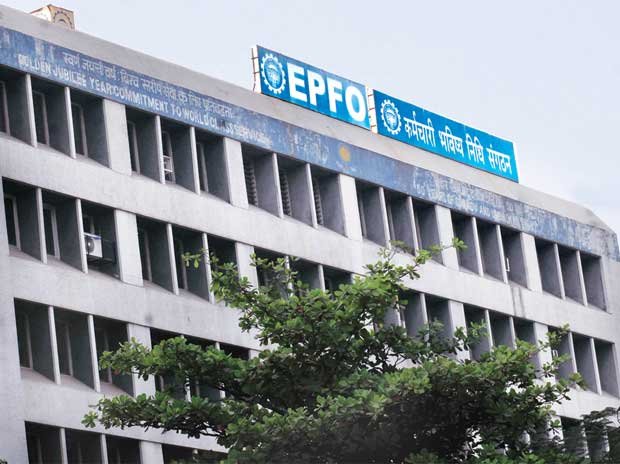 Photo of EPF Account Withdrawal: EPFO Announces New Rules For Filing Claims