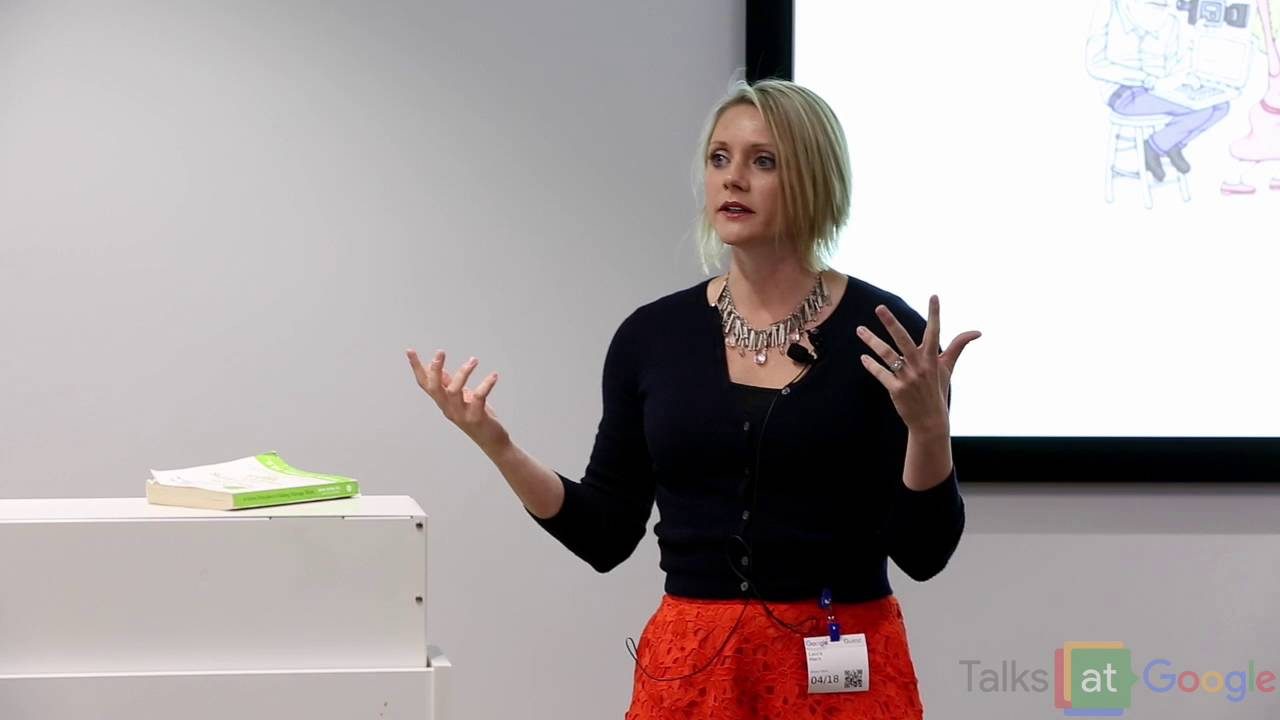 """Photo of Laura Heck: Relationships 101: """"The Science of Great Relationships"""" 