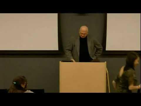 "Photo of Timothy Keller: ""The Meaning of Marriage"" 