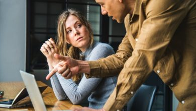 Photo of 3 better ways to manage workplace conflict