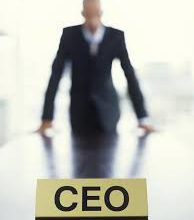 Photo of How CEOs Manage Time