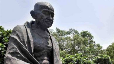 Photo of 150 Global CEOs to look through lens of Gandhi for inclusive society