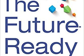 Photo of The Future Ready Organization: How Dynamic Capability Management Is Reshaping the Modern Workplace
