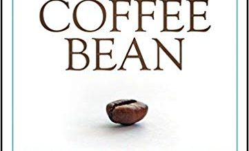 Photo of The Coffee Bean: A Simple Lesson to Create Positive Change