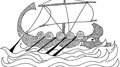 Photo of Who is a Hindu? Hindu ship of Theseus