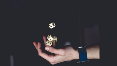 Photo of The 4 types of luck in Entrepreneurship that can impact your growth