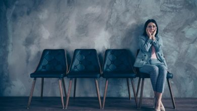 Photo of 3 worrying reasons your new employees quit