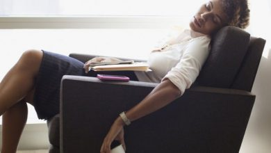 Photo of Why Leaders Should Welcome Employees Napping on the Job