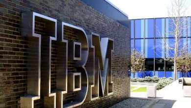 Photo of IBM fired at least 1,00,000 in recent years to appear 'cool'