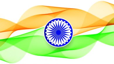 Photo of Happy Indian Independence Day
