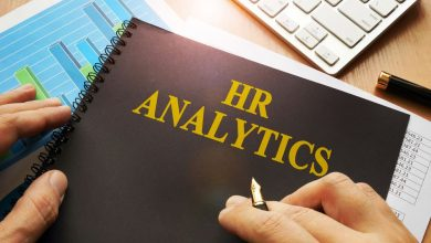 Photo of 8 Main HR Metrics to use HR Analytics Effectively