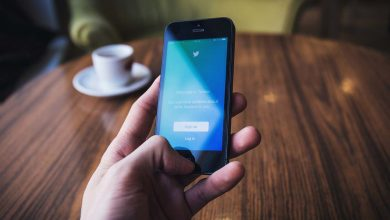 Photo of Twitter Tips: What To Tweet