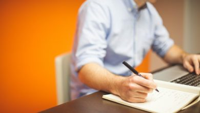 Photo of Getting On Top Of Your Work Improves Your Quality Of Life — Here's How To Do It.