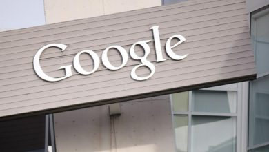 Photo of Google to mandate full benefits for temp, contract workers