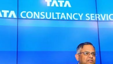 Photo of General Motors and TCS join hands to make vehicles of the future