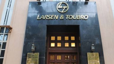Photo of L&T appoints Ajay Bhutoria as L&T NxT Chief Executive