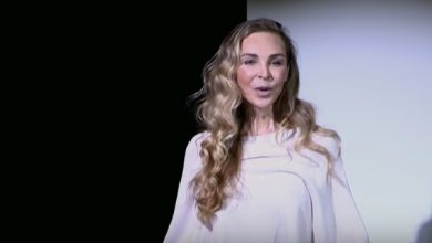 Photo of The Power of Mindfulness: What You Practice Grows Stronger | Shauna Shapiro | TEDxWashingtonSquare