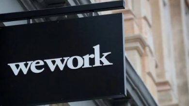 Photo of Opinion   WeWork's fiasco is a warning to Indian startups and their backers