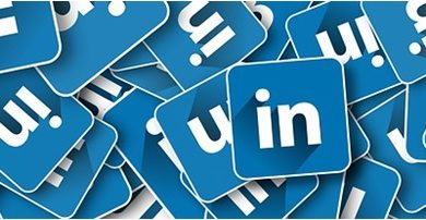 Photo of How Your HR and Other Departments Can Use LinkedIn to Grow Your Brand