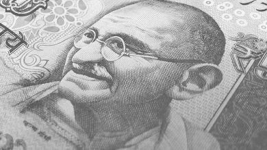 Photo of Today's Social Entrepreneur: Inspired By Gandhi, Taught By Prahalad, Leading Like Yunus