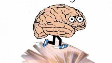 Photo of Exercise that mind