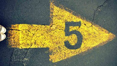 Photo of How These 5 Addictions Harm Your Ability to Become a Truly Great Leader