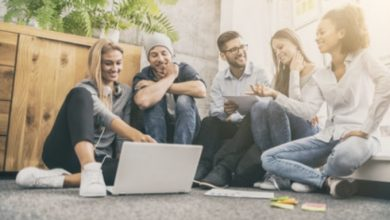 Photo of How to Build a Millennial-Friendly Company Culture?