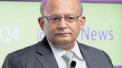 Photo of Now, TCS will double pay of company's 'Hot Talent'