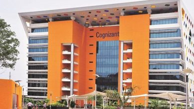 Photo of Cognizant confident of growth, will hire more in India: CEO Brian Humphries