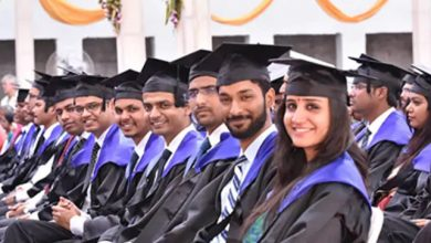 Photo of IIM Udaipur Is The Youngest Indian Management Institute In QS 2020 Ranking