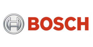 Photo of Bosch Named One Of Fortune's World's Most Admired Companies