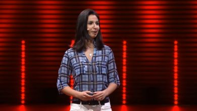 Photo of Our approach to innovation is dead wrong | Diana Kander | TEDxKC
